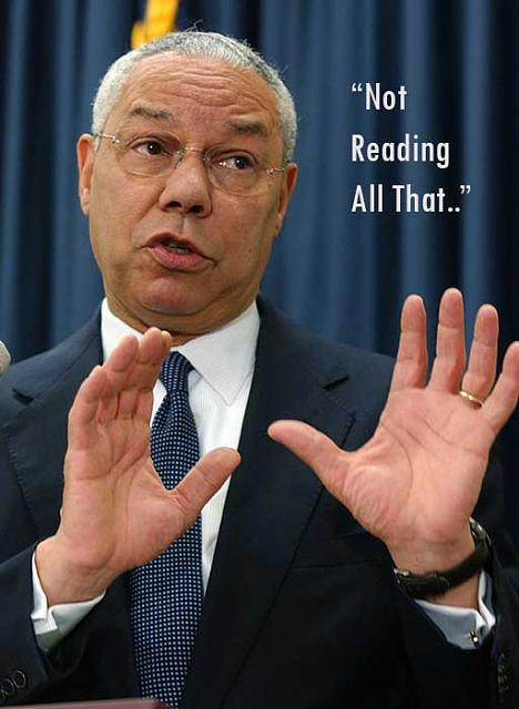 colin-powell-not-reading-1.jpg