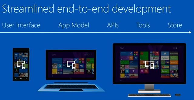 universal-windows-apps1.jpg