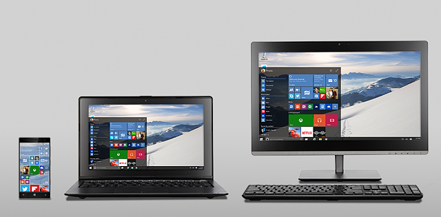 microsoft-windows-10-phone-tablet-pc.png