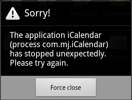 20110511_android_ical_crash.png