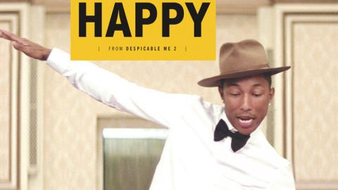 pharrell_happy_cover_800.jpg