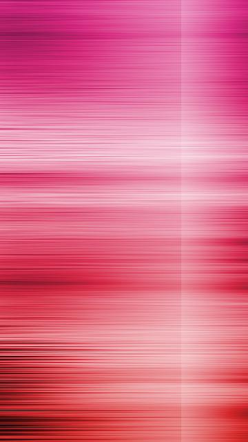 abstraction_pink.jpg
