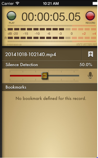 voice-record-pro-002.png