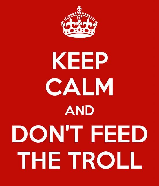 keep-calm-don-t-feed-troll-22.png