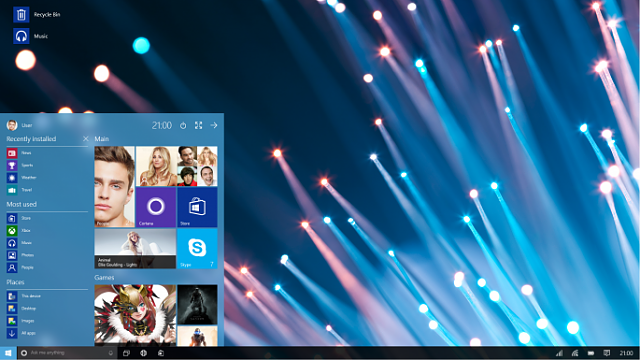 1425986633_start-menu_taskbar-bottom-color-1920x1080.png