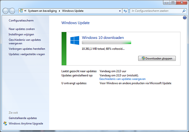 windows-10-download-2.png