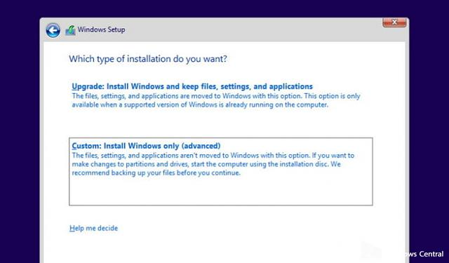clean-install-windows-10.jpg