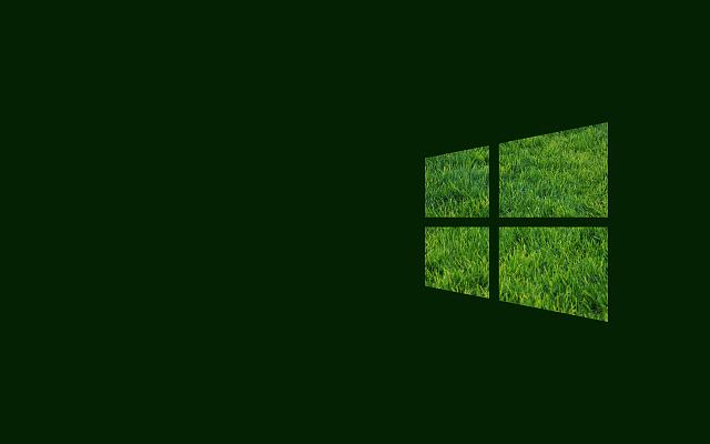 Share Your Windows 10 Start Wallpaper Page 2 Windows Central