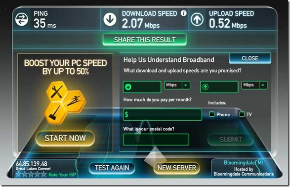 speed-test-results-2mbps_thumb-1-.jpg