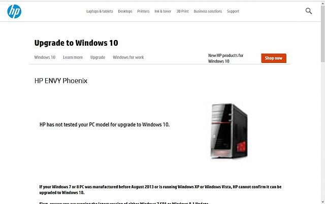 hp-envy-phoenix-windows-10.jpg