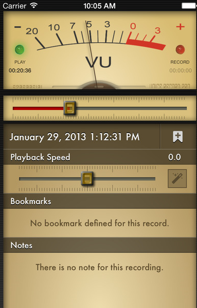 voice-record-pro-001.png