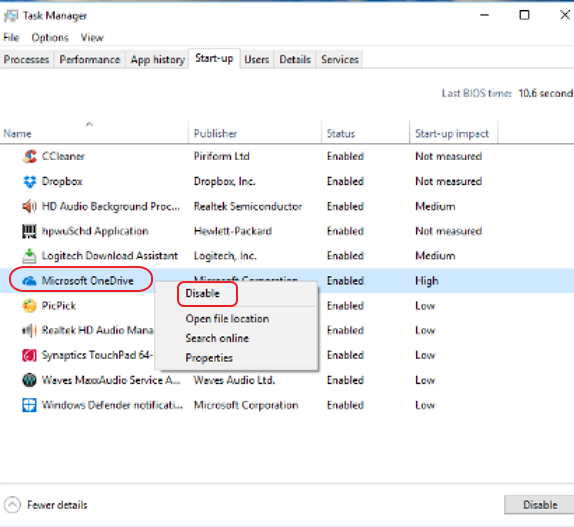 onedrive-....-disable....-task-mgr..png