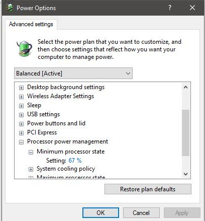 Why is Windows 10 causing audio distortion/stuttering with Realtek