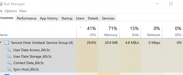 high-cpu.png