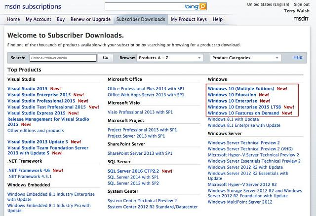 msdn-subscriber-downloads-2015-07-29-09-57-10.jpg