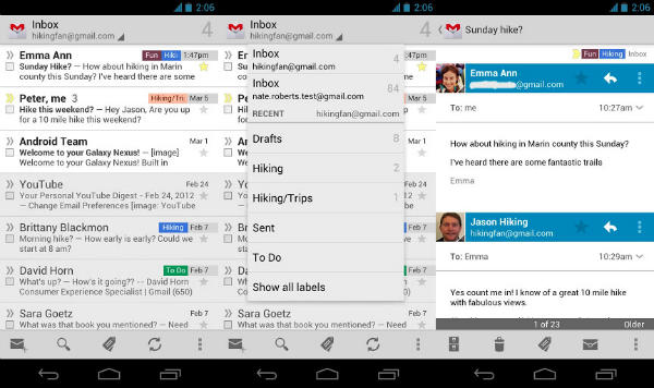 android-gmail-app-1.jpg