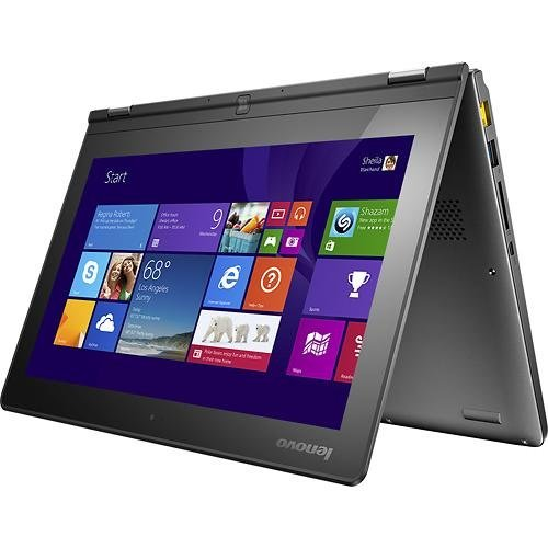 lenovo-yoga-2-116-touchscreen-2-1-laptop-pc-intel-pentium-n3520-4gb-ddr3l-500gb-hd-hd-webcam-.jpg