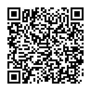 qr-code-noteledge-win-8-1.1.jpg