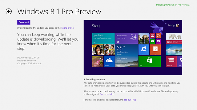 windows-8.1-pro-preview-installation-page.png