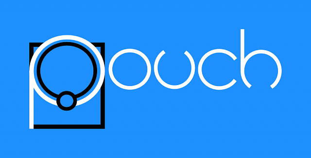 pouch-logo.png