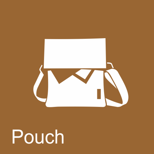 pouch2.png