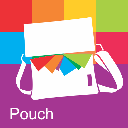 pouch5.png