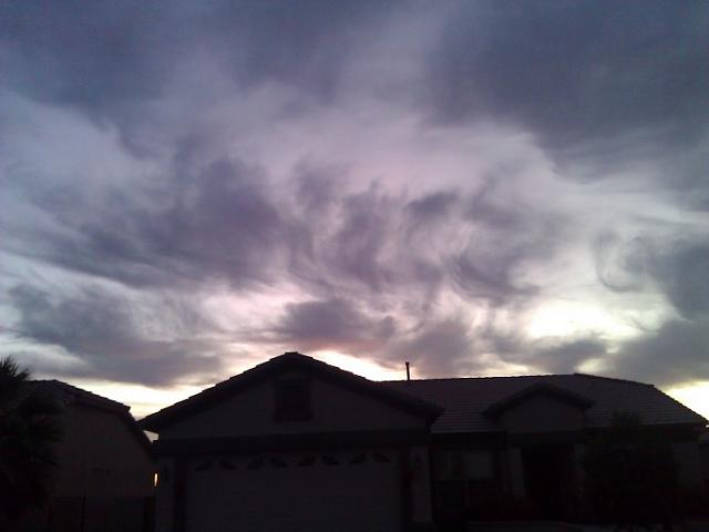 arizona-sunrise-clouds-1.jpg
