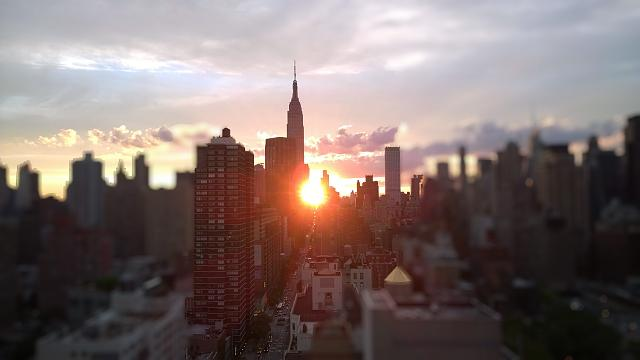 sunset-nyc.jpg