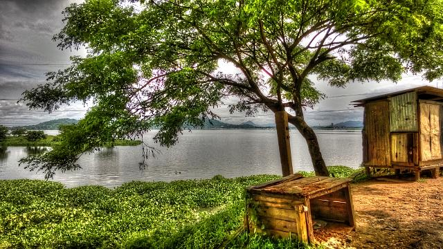 wp_20140801_006_tonemapped.jpg