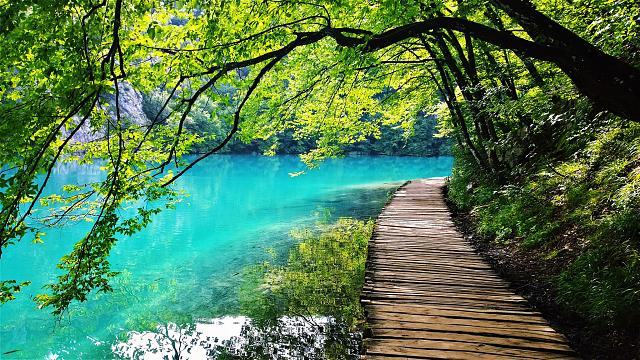 beauty-plitvice.jpg