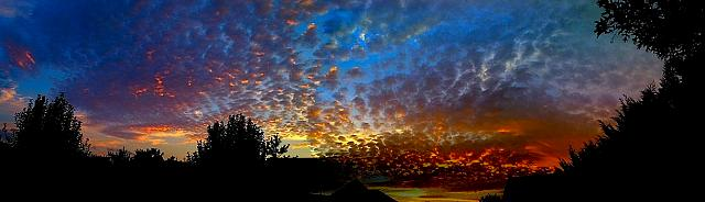 blue-sunset-july-2012-cr1.jpg