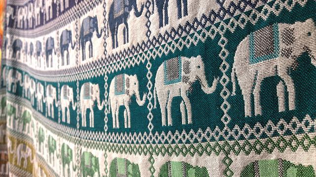 colourful-elephant-print-wallhanger.jpg
