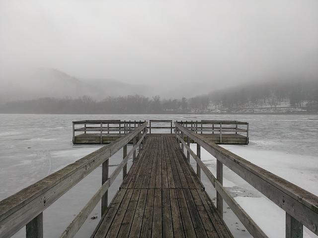 winter-dock.jpg