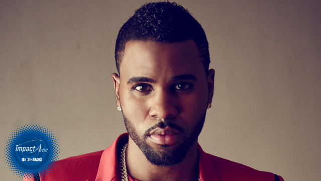jasonderulo-844x475-vs31.jpg