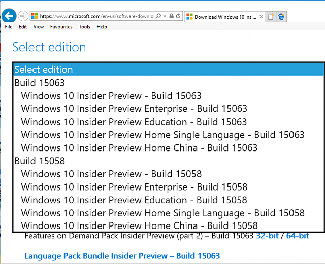 build-15063-iso-selections.png
