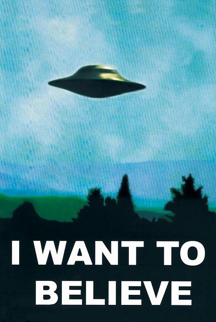 pp101-x-files-i-want-.jpg