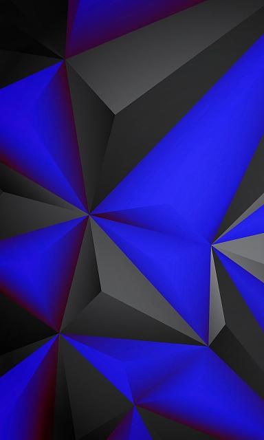 abstract_geometry-wallpaper-10286570-1-.jpg