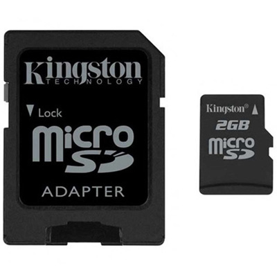 kingston-4gb-micro-sd-card-sd-card-adapter.jpg