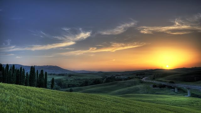 tuscan-sunset.jpg