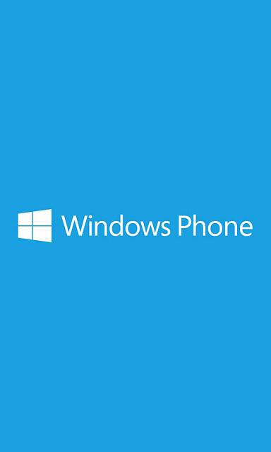 windows-phone-boot-screen.jpg