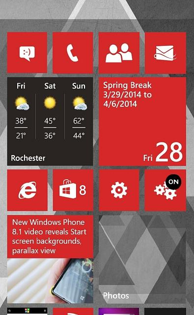 windows-phone-8.1-concept.jpg