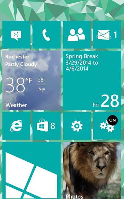 windows-phone-8.1-concept-3.jpg