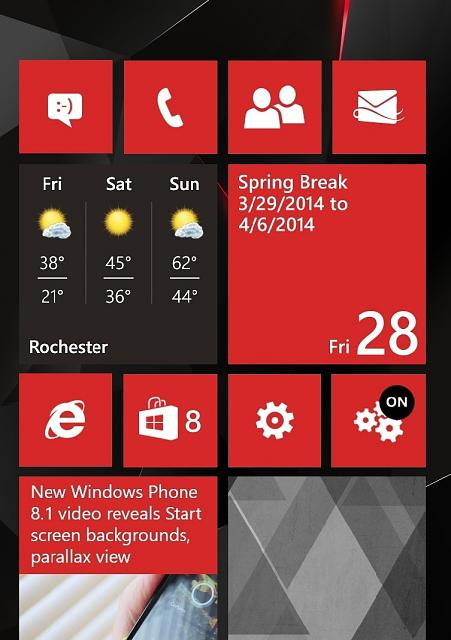 windows-phone-8.1-concept-2.jpg