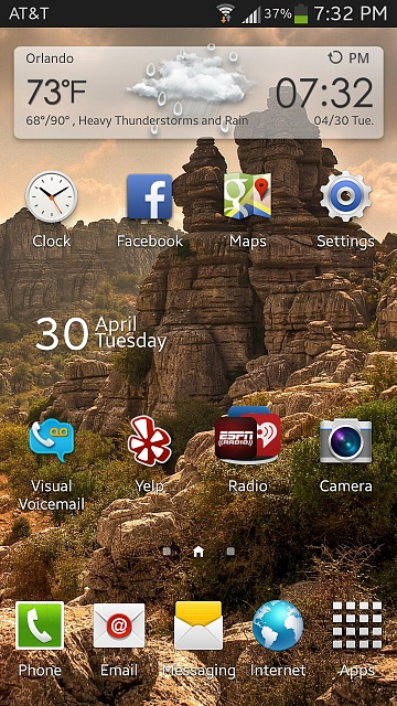 66652d1367369494t-galaxy-s4-screenshots-have-cool-homescreen-something-show-image.jpg