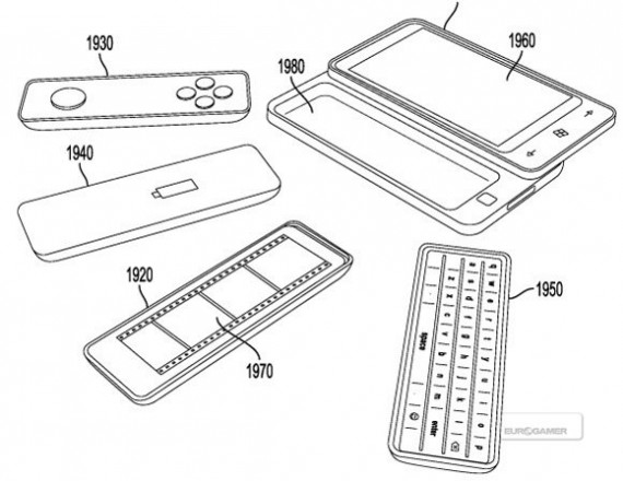 microsoft-patents-slider-phone-removable-game-controller-attachment-570x440.jpg