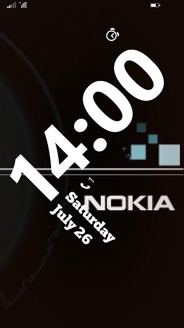 Download 96+ Wallpaper Animasi Nokia Terbaik