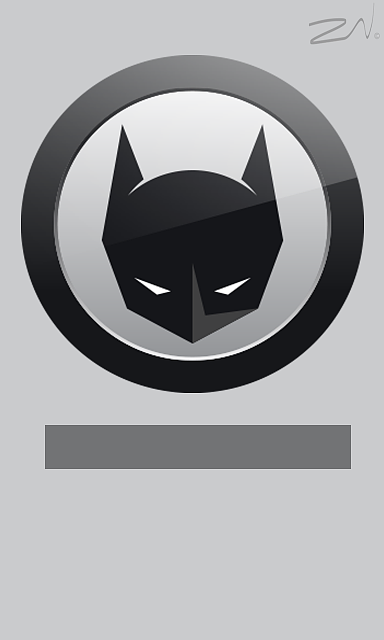 batman-lockscreen.png