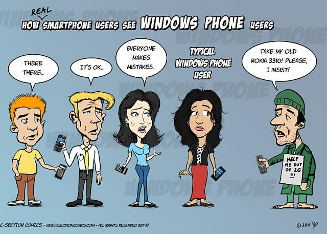 how-smartphone-users-see-windows-phone-users.jpg