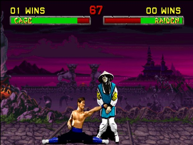 johnnycage-article_image.jpg