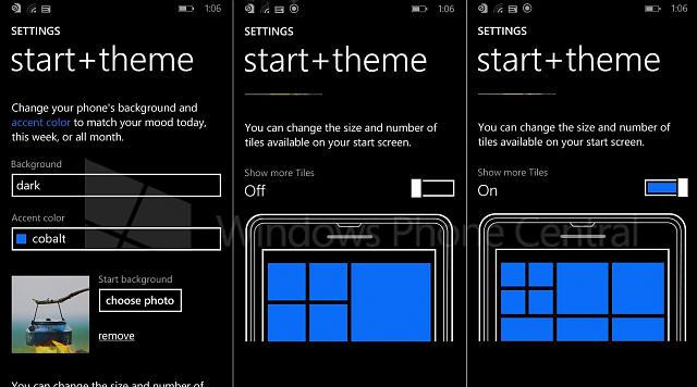 windows_phone_81_start_screen_options.jpg